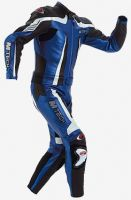 Us motorbike suits