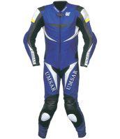 US Motorbike Suit
