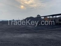 RB1 Coal