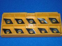 Carbide Insert DCGW11T302