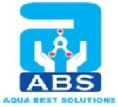 ABS Water Treatment Chemicals