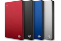 Seagate 5tb 4TB 2TB 1TB 2.5inch Extrenal Harddrive Backup Drive USB 3.0 Portable Hard Drive Disco Duro Externo for Computers