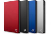 Seagate Original 2TB Backup Plus, USB 3.0 Portable External Hard Drive Hard Disk
