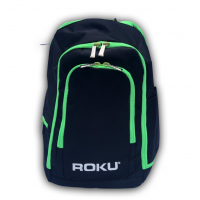 Field Hockey backpack