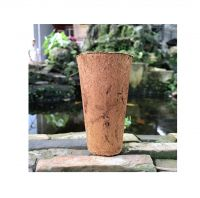 High Grade Gardening Plants Coir Fiber Pot At Factory Price Manufacturer ( Annie 0084702917076 WA )