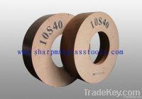 10S polishing wheel