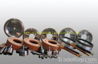 supply diamond wheels