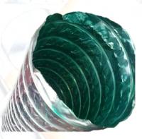 Anti-bacteria Flexible duct(DEC-AA)