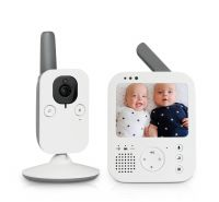 VM2610 WIRELESS BABY CAMERA WITH MONITOR
