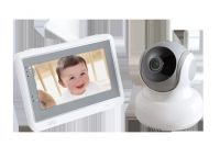 VM2508 WIRELESS BABY CAMERA WITH MONITOR
