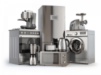 Everything Home Appliances