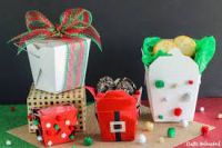 Everything Gifts & Crafts