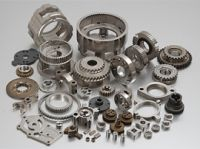 Everything Hardware & Mechanical Parts