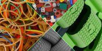 Everything Rubber & Plastics