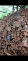 Manganese Ore Metallurgy Ores and Minerals