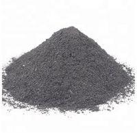 Tantalite Ore / Ta2O5 / Tantalum