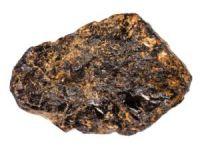 Cassiterite Ore