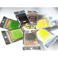 +6287787259216  BEAUTY MASK FOR FACE 100% HALAL FROM GELATIN