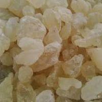 +6287722241521  Damar resin gum / Damar batu / Damar copal gum Ready To Supply