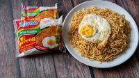 +6287787259216  Indomie Instan Nodles All Varian With Low Price And Best Quality