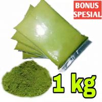 +6287787259216  kratom powder borneo kalimantan , indonesia