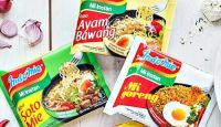 Indomie Instan Nodles All Varian With Low Price And Best Quality +6287787259216