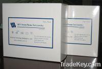 Toxoplasma Igg Test Cassettes
