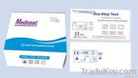 Pregnancy Test Kits
