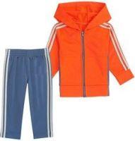 Kid's Sports wear