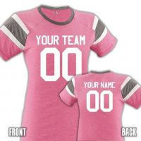 Customized Sports Teamwear