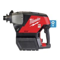 Milwaukees MX FUEL MXF DCD150-302C 150mm Diamond Core Drill