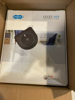 Hobot Legee-688 4 in 1 Robotic Vacuum Cleaner And Mop