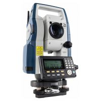 NEW QUALITY- CX105-Sokkia Total Station Waterproof For 500m Reflectorless