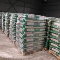 Wholesale High Quality Product Competitive Price Wood Pellets High Calorific Value Fast Delivery Heating System