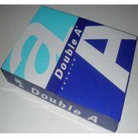 100% Wood Pulp A4 Copy Paper 80 GSM