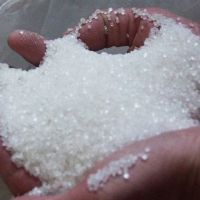 Cheap & High Quality Icumsa 45 White Refined Sugar