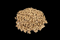Cheap Price 6mm/8mm 15kg/25kg Bag Low Ash High Heat Value Biomass Fuel Pine Oak Wood Pellets Wood pellets price ton