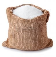 BEST QUALITY BRAZIL SUGAR ICUMSA 45 / WHITE REFINED SUGAR