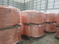 100% Copper Wire Scraps Mill-berry Copper 99.999%