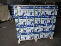 Multipurpose A4 Copy 80 GSM / White A4 Copypaper A4 Paper 70g 80g