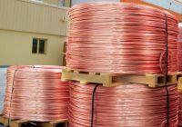 copper wire scrap copper wire and cable scrap for sale