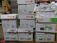 Xeroxe Multipurpose Copy Paper A4 80GSM