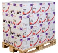 XEROX UNIVERSAL Copy Paper A4 75GSM/75GSM/80GSM (PREMIUM Quantity) for sale