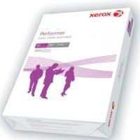 Cheap price for the xerox copy paper 80gsm