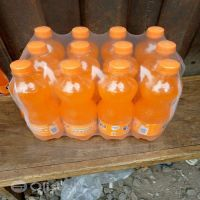 Fanta 330ml Soft Drink Available