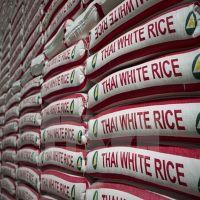 Jasmine Rice 100% VERY CLEAN AND COMPANY PRICE