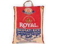 White Rice / Long Grain White Rice Best Quality