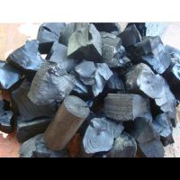 Mangrove Wood Charcoal/Hard Wood Charcoal/Charcoal