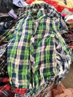 2019 tropical second hand fashionable used clothes for sale