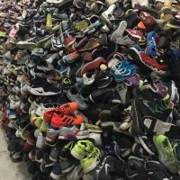 Cheap Secondhand Shoes Used Shoes In Bales for Sale